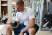 شیوه های جدید برای کمک به رشد عضلات در افراد مسن