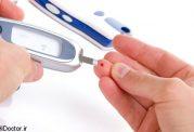 افزایش میزان بهبودی دیابت و پیگیری بلند مدت پس از جراحی چاقی