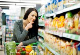 غذاهای با شاخص گلیسمی پایین برای بیماران دیابتی