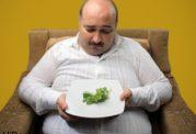 قدمی  به طرف  داروی ضد چاقی جدید