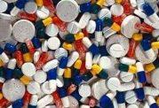 هرگز داروی چاقی نخرید