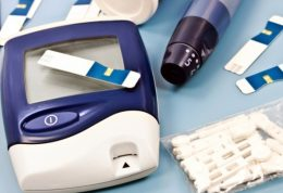 شیوه رهایی از انسولین با لوزالمعده جدید