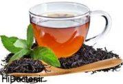 هرگز چای کنیایی نخرید