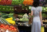 سلامت زنان: غذاهای فوق العاده برای زنان