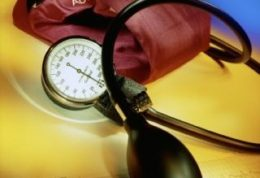 اورژانس های هیپرتانسیون (پرفشاری خون)