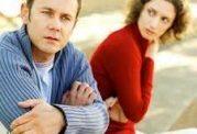 وسواس در روابط زناشویی