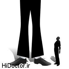 مراقبت های قبل و بعد از جراحی افزایش  قد