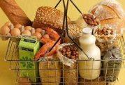 مواد غذایی به اصطلاح سالم و رژیمی ولی چاق کننده !