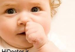 بروزدادن این عادات مقابل کودکتان خطرناک است!