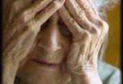 از آغاز و پيشرفت بيماري آلزايمر پیشگیری کنید