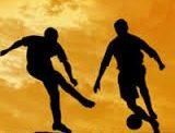 فوتبال؛ دشمن دیابت و بیماری های قلبی