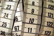 5 دلیل اصلی که نمی گذارد شما لاغر شوید