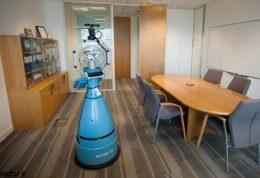 با فناوری جدید در عرض چند ثانیه سکته مغزی تشخیص داده می شود