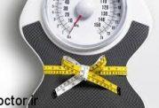 راهی برای کاهش وزن با کپسول هیدروژلی هوشمند