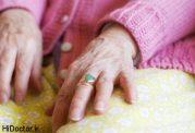 برای متوقف کردن لرزش دستان این درمان فوق العاده است