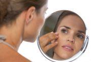 مراقبت از پوست: pH عادی پوست انسان