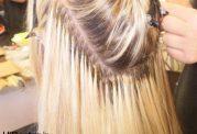 این روزها داشتن موهای مصنوعی،آسانتر از همیشه است