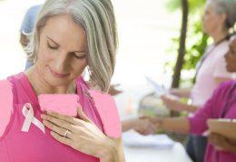 معاینه منظم پستان چه مزیتی دارد؟