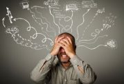 یافتن  شیوه ای برای معالجه بیماری صرع