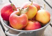 سیب میوه ای برای بیماران دیابتی