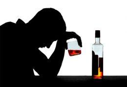 اعتیاد به الکل: برخورد با سوءاستفاده از الکل