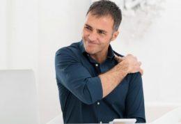 چرا طرز ایستادن یا نشستنمان اینقدر اهمیت دارد؟