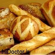 چه میزان درباره نانهای فراسودمند می دانید