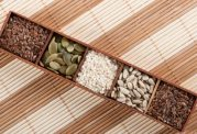 درمان عالی برای  کمبود ویتامین D