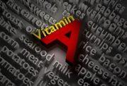 5 دلیل برای اینکه بدن نیاز به ویتامین آ دارد