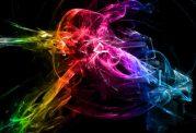 ذهن خوانی با مدد از دستگاه جدید افکار سنجی