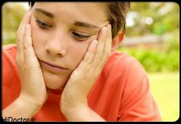 این بیماری جدید نوجوانانتان را تهدید می کند