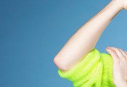 برای اشخاص اکتومورف برنامه حرکتی عضله ساز