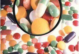 نامنظم مصرف کردن  دارو در ماه رمضان