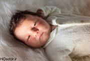 نوزاد نورسیده و مراقبت های لازم برای وی