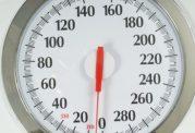 اگر بیشتر از 50 سال دارید و می خواهید لاغر شوید….