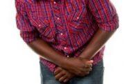 علل و عوامل ایجاد کننده تکرر ادرار در زنان و مردان