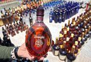 ارمغان مشروبات الکلی ؛ هپاتیت و مشکلات کبدی