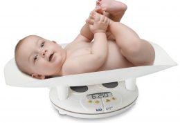 نوزاد سبک وزن امروز ؛ بیمار دیابتی آینده