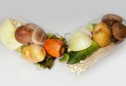 توصیه پژوهشگران به کاهش مصرف کربوهیدرات ها به عنوان شیوه اصلی کنترل دیابت