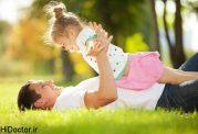 اصولی که باید پدران دختردار بلد باشند