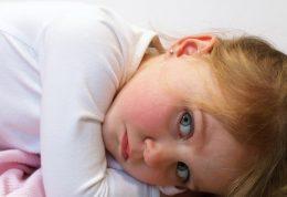 راههای درمان و پیشگیری از یبوست در نوزادان و کودکان