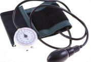 بهترین شیوه های کنترل فشارخون در اشخاص دیابتی