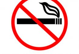 اعتیاد به سیگار و ترک آن درماه روزه