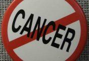 از این 17 نوع ماده شیمیایی خطرناک و سرطان زا دوری کنید