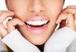 تکلیف ما با دندان عقل چیست
