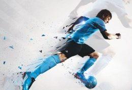 توان شتاب در ورزش چگونه تعریف می شود