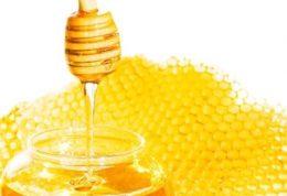 20 خواص درمانی عسل