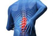 پیشگیری از دردکمر با علت عضلانی