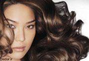 ضخامت و بهبود موها با این مواد طبیعی