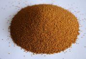 توصیه های طب سنتی برای مصرف خاکشیر
